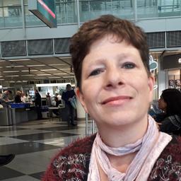 Claudia Karlstetter - Atempädagogin (AFA Dipl.) Lernchoach für Schüler und Erwachsene - München