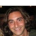 Daniel Molina - Barcelona