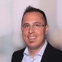 Michael Rieder - Bern