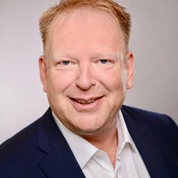 Nils Bohnes - proAct Consulting Personal- und Unternehmensberatung - Timmendorfer Strand