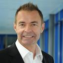 Holger Müller - Ansbach