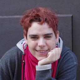 Anita Leverenz