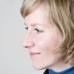 Stefanie Stockhecke - Stefanie Stockhecke - Berlin