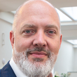 Karl Dieter Brückner's profile picture
