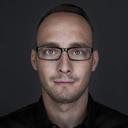 Kevin Albrecht - Dresden