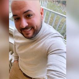 Fuat Atalan's profile picture