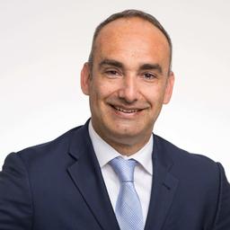 Gaston Brandes - Aviva Investors - Frankfurt am Main