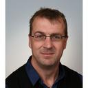 Robert Schenk - Aulendorf