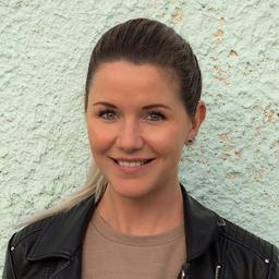 Angela Jacoma's profile picture