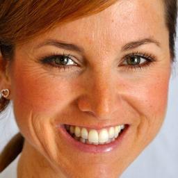 Susanne Ziegler - yabeo Management GmbH