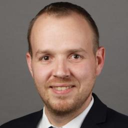 Maximilian Amler's profile picture