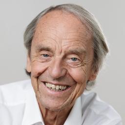 Wolfgang Stabentheiner - Future Training Beratung Coaching - Baumkirchen
