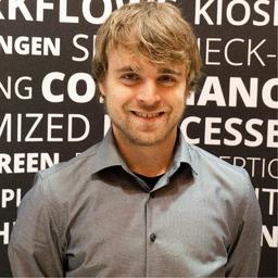 Jan Wegmeth
