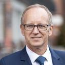 Ralf Hansen - Hamburg