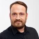 Christoph Schreiber - Berlin