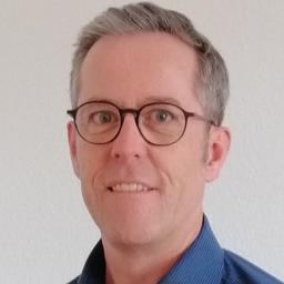 Lothar Koch's profile picture