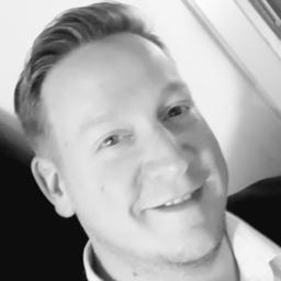 Alexander Blümel's profile picture