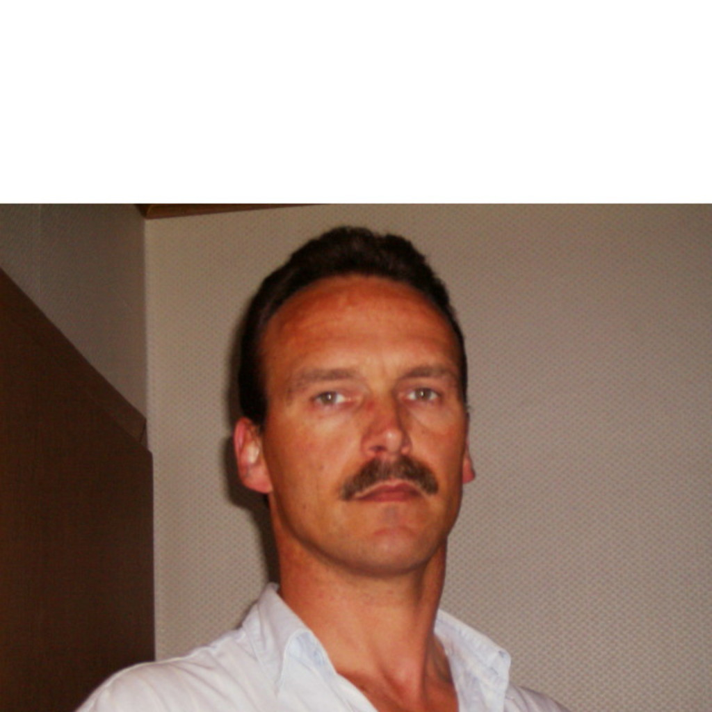 Wolfgang Augstein's profile picture