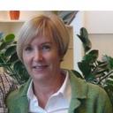 Doris Müller - Dietlikon ZH