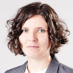 Sara Lindner