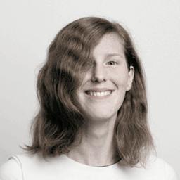 Jennifer Ibelshäuser's profile picture