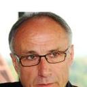 Werner Fuchs - Düsseldorf