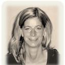 Stephanie Werner - Itzehoe