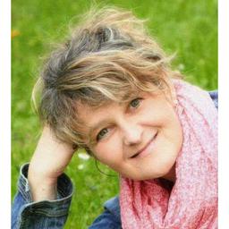 Petra Neefischer's profile picture