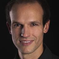 Dr. Johannes Kügler