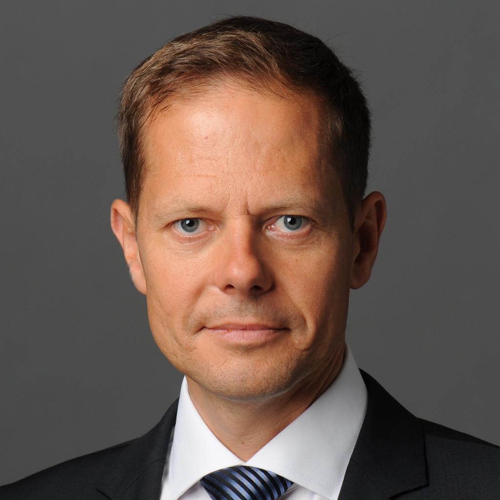 prof  dr  sascha armutat - professor f u00fcr personalmanagement und organisation