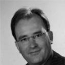 Jörg Schneider - Aalen