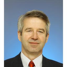 Dr Jürgen Garschke - Universitätsklinikum - Jena