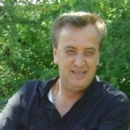Slavko Mikulic Gesch Ftsf Hrer Sl Energiesparbau