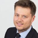 Daniel Hansen - Büdelsdorf