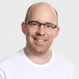 Daniel Mittendorf's profile picture