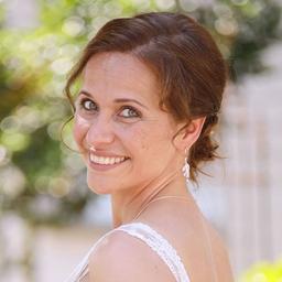 Mareike Anastasov's profile picture