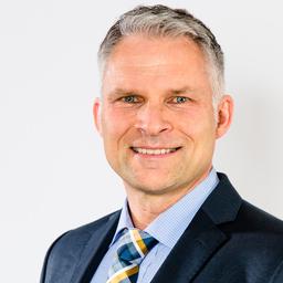 Steffen Fischer - BPIO.COnsulting - Wolfratshausen