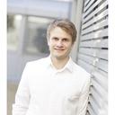 Michael Mester - Frankfurt am Main