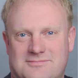 Frank Fecht's profile picture