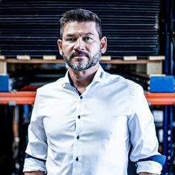 Andreas Wagner - KRAIBURG Austria GmbH & Co. KG - Geretsberg