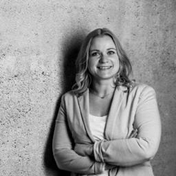 Mareike Bonheger's profile picture