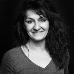 Sandra Derag - sandra derag photographie - kaiserslautern