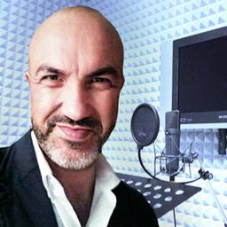 Emanuele Scatarzi - Roma