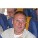 Dirk Nagel - Rhein-Neckar-Dreieck