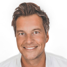 Christian Hellmann