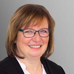 Andrea Schubert