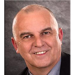 Hubert Gerlang - hg - it system management & consulting - Eningen