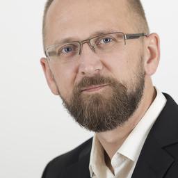 Oleg Schwenke - science + computing ag | an atos company - Paderborn