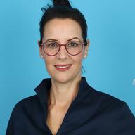 Dr. Simone Krieger