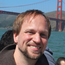 Andreas Ertl's profile picture